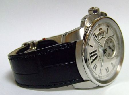 AAA swiss replica watches  http://swiss3awatches.com/  SWISS 3A WATCHES offers all kinds of high quality Swiss replica watches. Buy best Cartier replica, IWC replica, OMEGA replica, Bell & Ross replica, PANERAI replica from our online store.