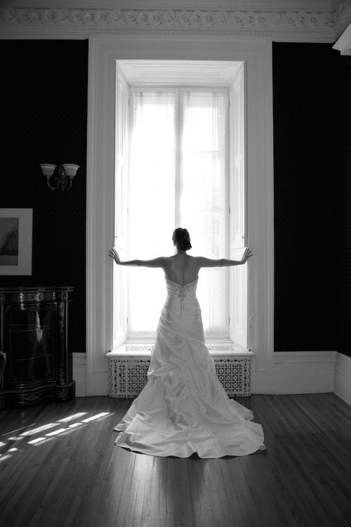 More thoughts on how to choose a wedding photographer.