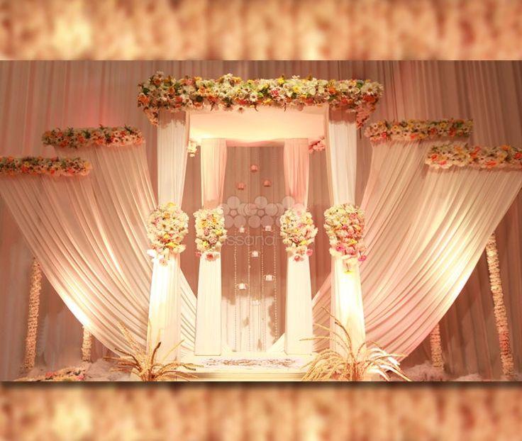 wedding oil lamp sri lanka