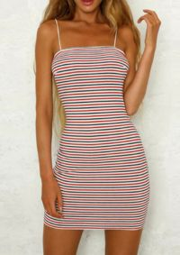 Ella Dress Wild Billy online fashion boutique! Free shipping and nothing over $50!