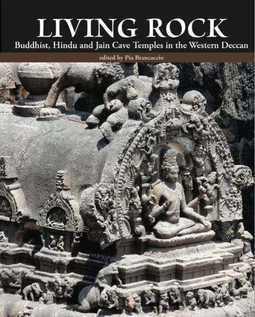 17 best hindu temple books images on pinterest hindu temple an online art gallery offering the best range of indian art online fandeluxe Image collections