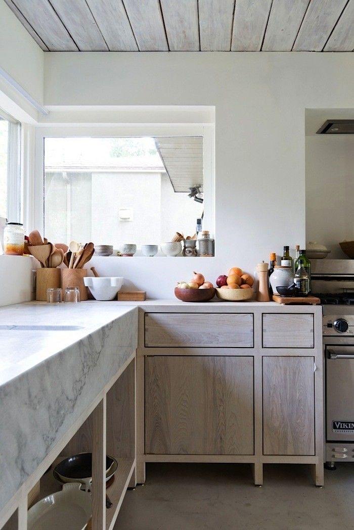 Scott & Scott Architects kitchen remodel