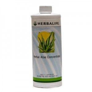 HARGA PROMO : Rp 235.000  Herbal Aloe diperlukan bagi mereka yang punya masalah pencernaan selama diet seperti maag, radang usus, ambein, radang tenggorokan. Herbal Aloe mempercepat detoksifikasi atau pembuangan racun dari dalam tubuh.  kunjungi situs kami http://grosirdanritel.com/ atau hub langsung operator di 082150003685 / 085750550500 atau pin bb: 2A527F68 / 2B93AE89