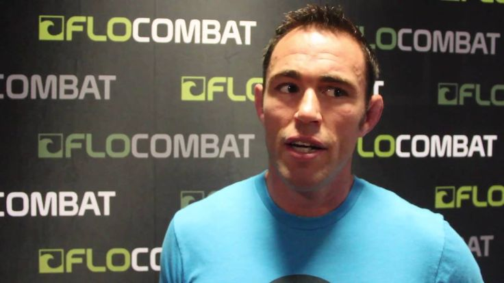 cool WSOF's Jake Shields talks about brand-new agreement, upcoming title battle with Jon Fitch