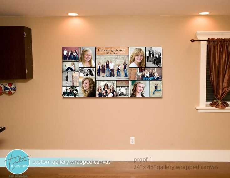 Family Wall Decor 50 best wall display ideas images on pinterest | canvas display