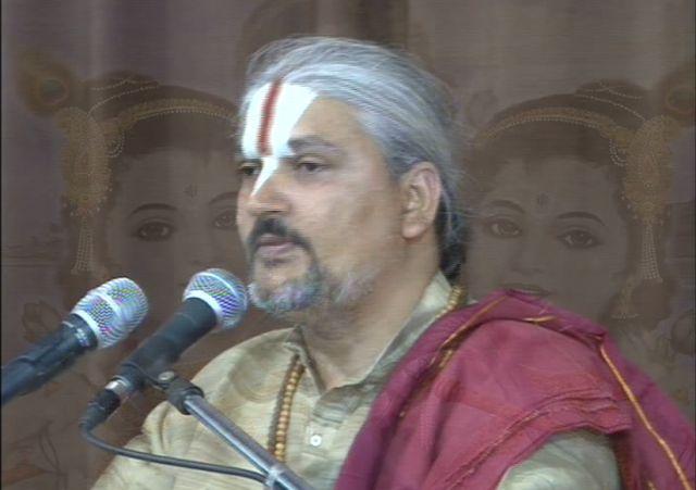 देवपूजन एवं ब्राह्मणत्व क्या है, जाती-पाती एवं इनमें मतभेद क्यों और क्या है ?।। DevPujan, Brahman...