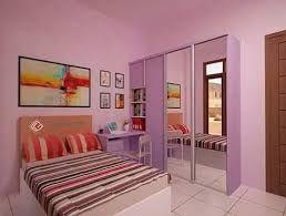 Jasa-Interior-ruang-tamu-Kediri-Nganjuk-Blitar-Tulungagung-Interior-Minimalis-Jasa-Interior-ruang-tamu-Kediri-Blitar-Jombang-Nganjuk-Madiun-Ttrenggalek-jasa-interior-rumah-ruang-keluarga-kantor-hotel-apartemen-salon-kediri-blitar-nganjuk-madiun(29)