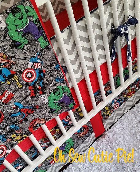 best 20+ superhero baby nursery ideas on pinterest   super hero