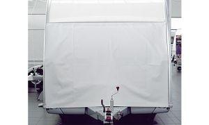 Skyddsmatte Hel front i gruppen Vinter & Isolasjon / Thermomatte vogn hos Campingtillbehör4U (9965961r)