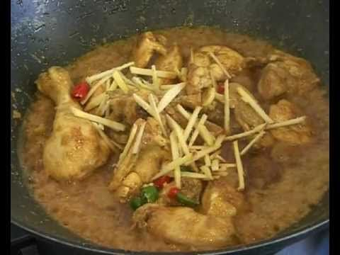 achari chicken bajias cooking youtube bangladeshi. Black Bedroom Furniture Sets. Home Design Ideas