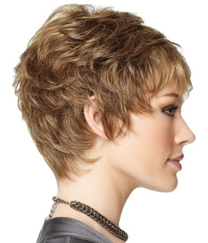 uppercut hair style cut by gabor next wilshire wigs hairstyles 8551