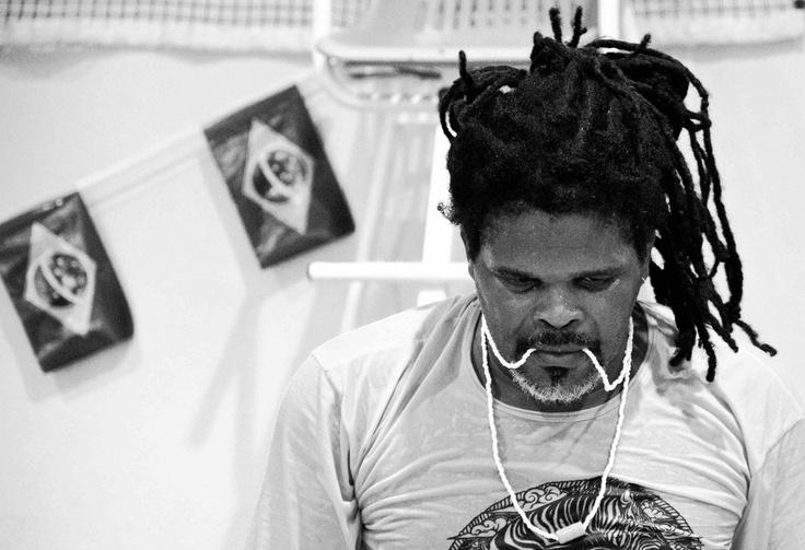 Mestres de Capoeira Angola: Jogo de Dentro su Historia via http://pasioncapoeira.com/ #capoeiracrush