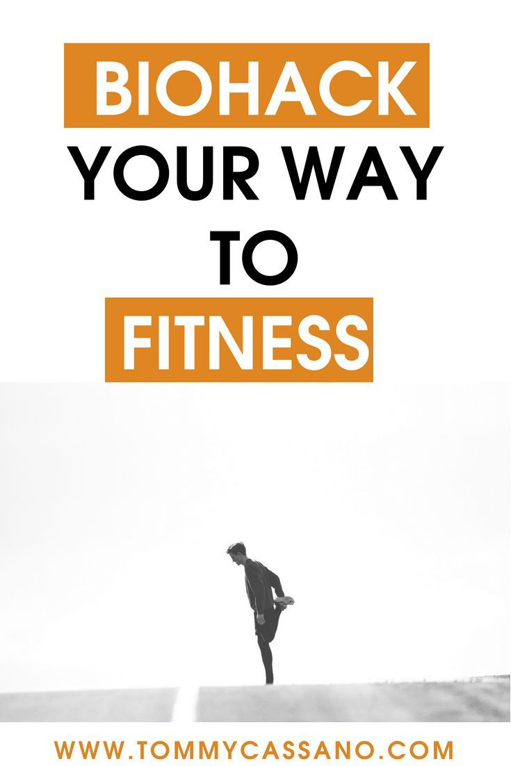 Pin On Healthy Lifestyle For Men