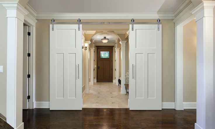 10 Best Masonite 174 Interior Doors Images On Pinterest
