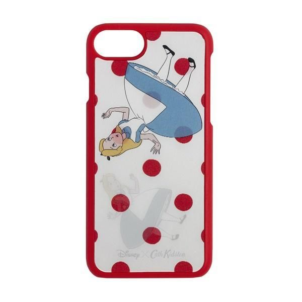 the latest b73d9 f7876 Quirky and fun you'd be mad not to fall for this Cath Kidston Disney ...