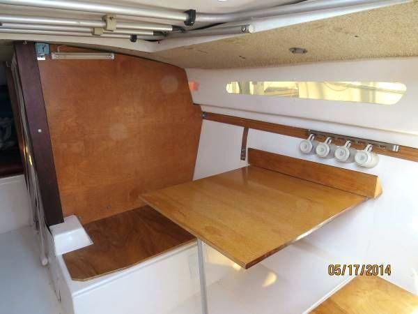 Small Boat Storage Ideas Phenomenal Sailboat Teescorner Info Home Interior 4 Bootsbau Bau