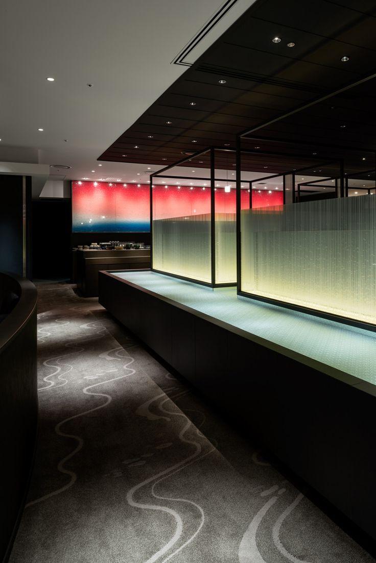 134 best maru maru images on pinterest | restaurant interiors