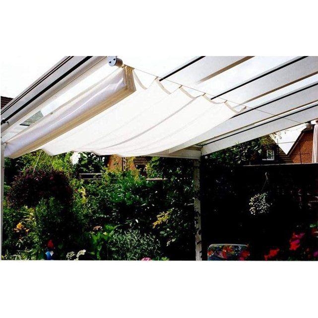 les 25 meilleures id es concernant les voiles d 39 ombrage solaire sur pinterest voile d 39 ombre et. Black Bedroom Furniture Sets. Home Design Ideas
