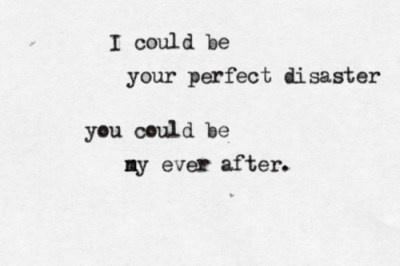 Beautiful Disasters Quotes, Inspiration, Life, Songs Lyrics, Perfect Disasters, Marianastrench, Things, Ever After, Marianas Trench