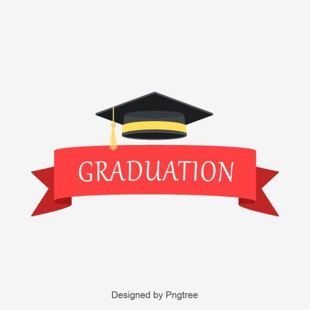 Vector De Material De Fondo De Graduacion Graduacion Vector De Graduacion Cinta Roja Png Y Vector Para Descargar Gratis Pngtree Red Ribbon Ribbon Png Graduation Design