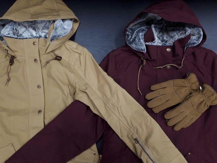 Retrouvez ces manteaux en ligne : https://chambriere.ca/produits/c-3-le-cavalier/c-198-vetements-d-exterieur.html