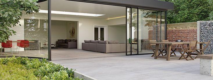 Valverdi Burnham Indoor-Out tiles