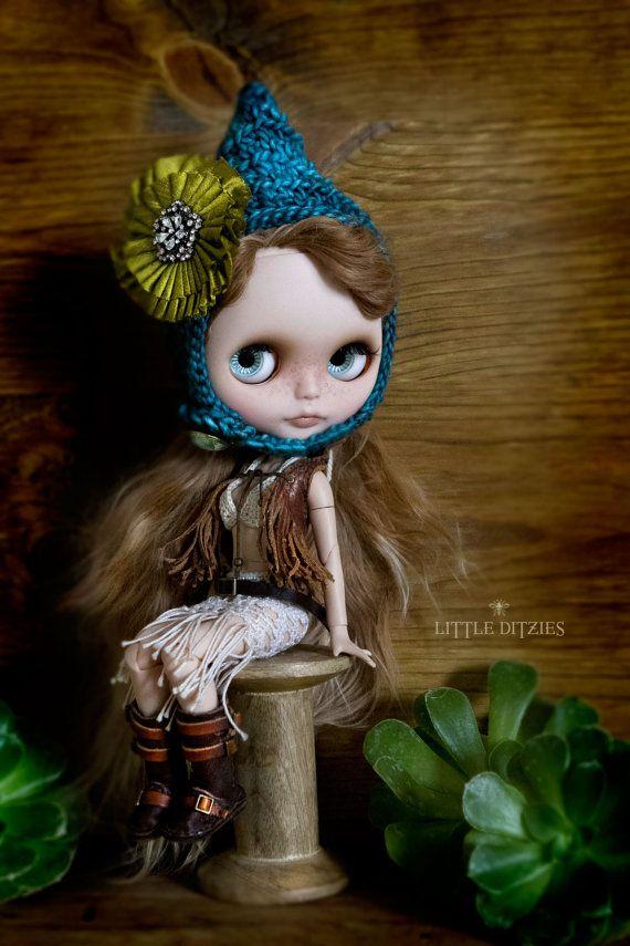 Anzo Borrego Moss Rosette Little Ditzies Pinterest