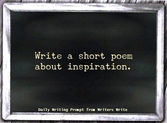 daily creative writing prompts email Creative writing prompt kick start your child's creativity with a fun creative writing prompt  daily writing prompts writing the email is on its way please.