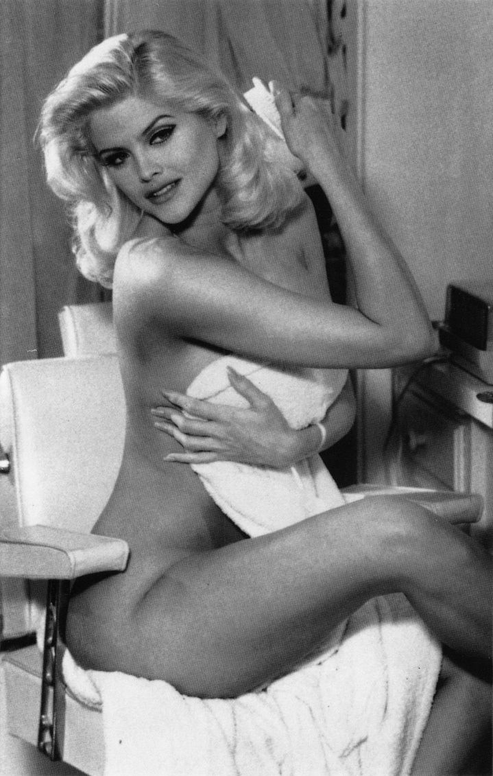Erotica Anna Nicole naked (53 photo), Topless, Paparazzi, Twitter, braless 2020