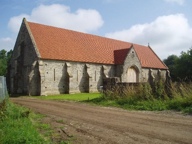 17 Best images about Barns in Great Britain on Pinterest ...