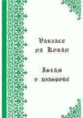 Variace na Korán