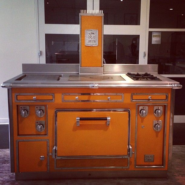66 Best Images About Orange Kitchens On Pinterest: 17 Best Images About Kitchens Pæl On Pinterest