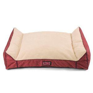 KONG® Dog Bed | Beds | PetSmart