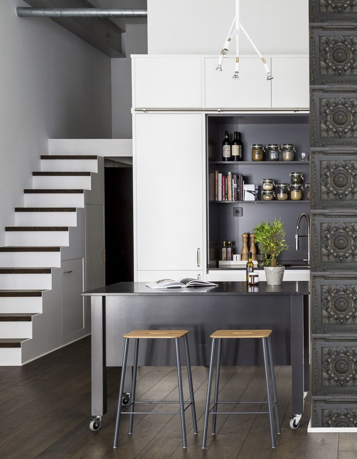 48 best lubeck 2017 images on Pinterest Kitchens, Cabinet doors