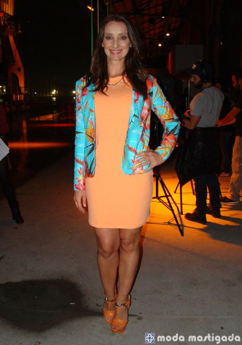 Rio Street Fashion | Rio de Janeiro Fashion Week