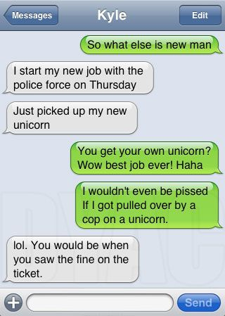 Funny iPhone Auto Correct Fails
