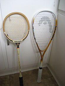 Squash (sport) - Wikipedia, the free encyclopedia