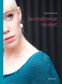 Virolainen neulesuunnittelija Anna Verschik on suomalaisille neulojille tuttu sekä Ravelry-sivustolta että kotimaisista neulelehdistä, joissa on julkaistu useita hänen neulemallejaan. Hänen ensimmäisen neulekirjansa kantavana ajatuksena on muotoon neulominen, jonka tuloksena syntyy saumattomia, hyvin istuvia ja kauniisti laskeutuvia vaatteita.Kirjassa on 15 muotoon neulottua vaatekappaletta: hameita, puseroita, takkeja ja mekkoja. Enimmäkseen yksiväristen mallien juju on harkituissa…
