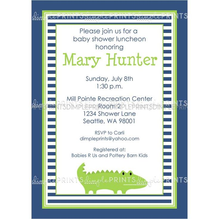 58 best Alligator Party images on Pinterest | Alligator party ...
