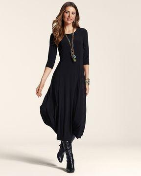 Maxi Dress - ShopStyle UK