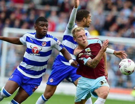 Our Brighton & Hove Albion v Reading - Betting Preview! #Football #Championship #Sports #Betting #Soccer #Gambling #Pinterest