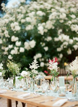 A pastel celebration set in the South of France with an avant-garde style, taking wedding design to the next level.