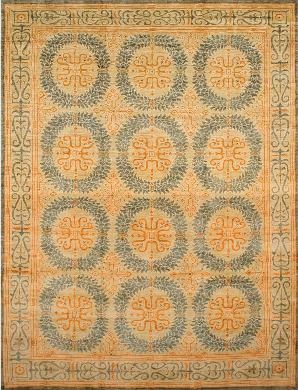 discount spanish weaves rugs u0026 carpets for sale at farugs new york ny buy