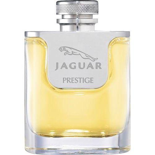 PERFUME MASCULINO  JAGUAR PRESTIGE 50ML EDT