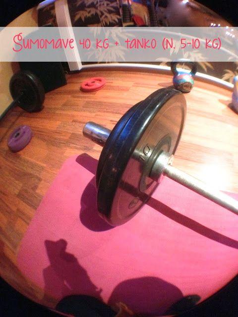Barbell, maastaveto, ladies gym