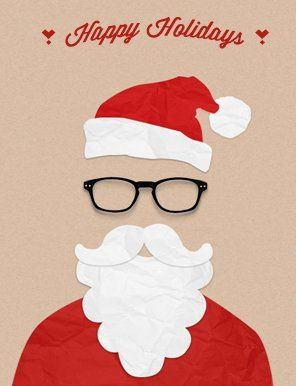 Share The Joy and Win Great Prizes From GlassesUSA! #glassesusa