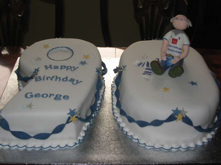 17 images about 90th birthday cakes on pinterest 80th for 90th birthday cake decoration ideas
