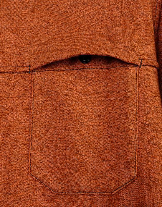 61716 Sweatshirt Stone Island Men -Stone Island Online Store