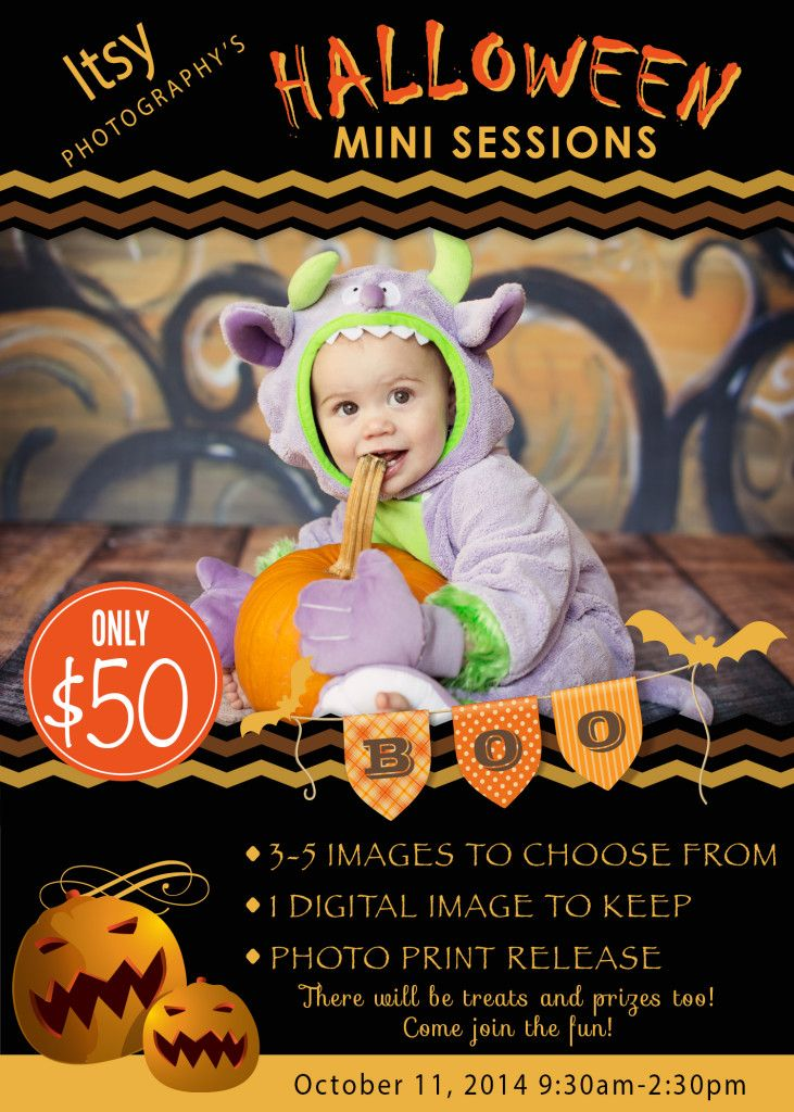 17 Best Images About Mini Sessions On Pinterest Fall
