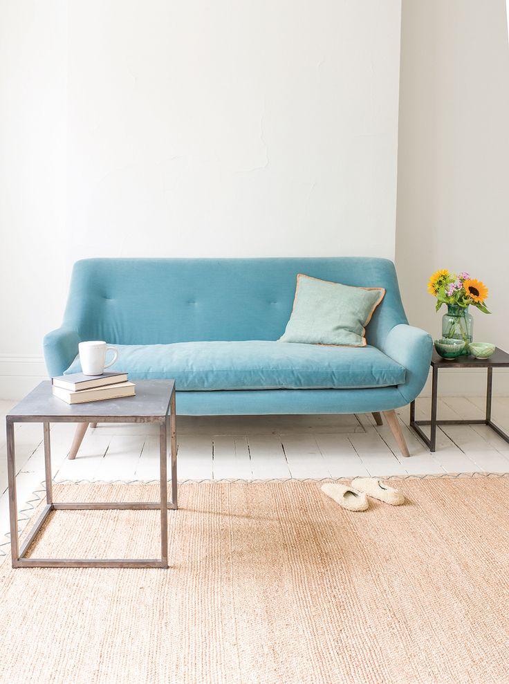 Sofas Für Kleine Räume die besten 25 sofa berlin ideen auf interior design